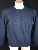 ABKOST 5122 B 740 Made in Italy Cashmere