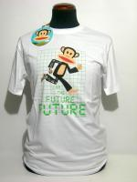 PAUL FRANK Julius The Future 9030-67- 0431