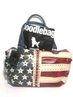 POODLEBAG THURSDAY _ USA 8078