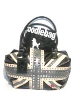 POODLEBAG THURSDAY _ UK 8076