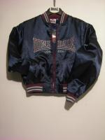 LONSDALE LONSDALE  Bomberino 8454 -9.3-