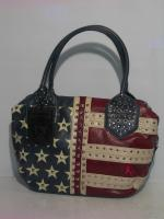 POODLEBAG FRIDAY US 3fl0314frus 8681 37x13x25