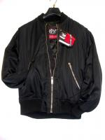 Next Generation Uniform N.G.U. Bomber 111.1934 9949-32.1-