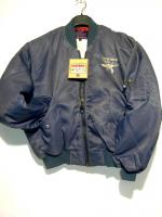 UNIFORM Uniform-Bomber-311500 9914-1.7-