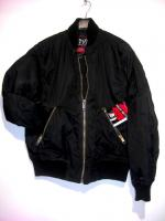 Next Generation Uniform Next- Bomber-111-1934- 9668 -6.2-