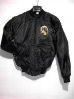 BOMBER Bomber -Indiano 9871-25.1-