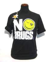 JOVANOTTI YO-Y24-NO DRUGS 9145-3.1-