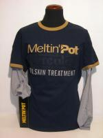 MELTIN POT Meltin Pot -Daven 9837-25.3-