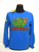TURTLES Turtles- Michelangelo 0258-84.1-