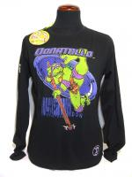 TURTLES Turtles- Donatello 0252-84.4-