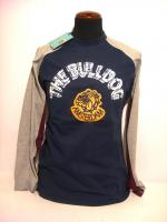 The Bulldog Amsterdam The Bulldog-133 9565-5.4-