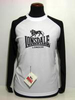 LONSDALE Lonsdale -204 9259-50.6