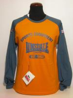 LONSDALE Lonsdale-04 CT 9279-49.2-