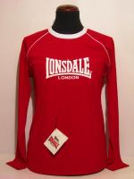 LONSDALE Lonsdale-201- 9265-50.9-