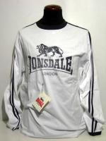 LONSDALE Lonsdale-317- 9275-49.3-