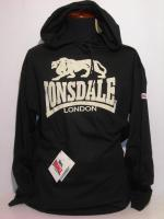 LONSDALE Lonsdale-280- 9267-51.2-