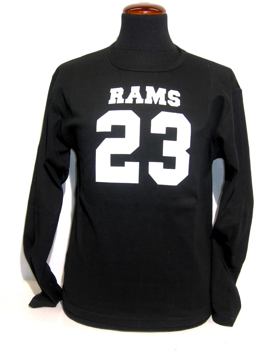 rams rams 23 2 1 9507 2 1 maglietta t shirt telodoio it