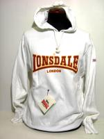 LONSDALE Hooded-Lonsdale-London_Leone 9238-13.1