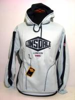 LONSDALE 3001-Lonsdale -London-Diamante 9182-3.3