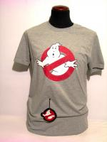 GHOSTBUSTERS 403-Ghostbusters 9499-32.5-