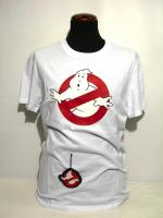 GHOSTBUSTERS 101-Ghostbusters 9494-32.7-