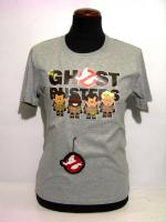 GHOSTBUSTERS GB20- Ghostbusters 9486-32.9-