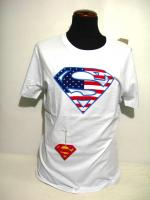 SUPERMAN SP03- Superman 9484-34.2-