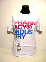 PHARMACY Rainbow-Pharmacy 9950-67.7-