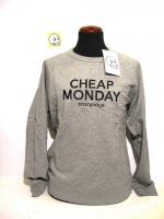 CHEAP MONDAY 687-Cheap Monday 9804-20.4-