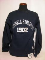 RUSSELL ATHLETIC 2208 Russell 0214-3.1-