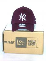 New Era Cap-Baseball 9172-2.2-