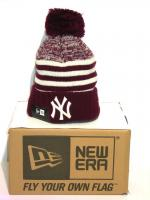 New Era 738 -Cappello pon pon  9236-1.10-