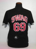 SWAG SW 05 9957
