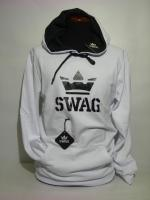 SWAG SW 08 9977