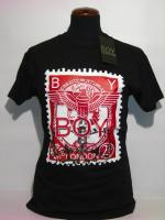 BOY LONDON BL1396 Boy London 9328-11.3-