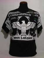 BOY LONDON BL1399 Boy London 9330-11.2-