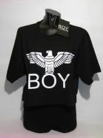 BOY LONDON BL1020 Boy London 9336-13,4-