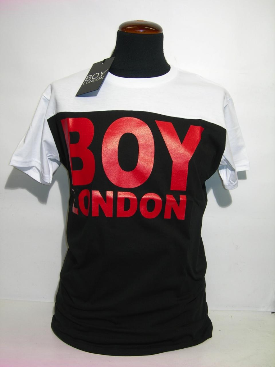 BOY LONDON BL1366-Boy London 9654-11.7-