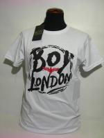 BOY LONDON BL1390-Boy London -9656-11.6-