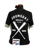 DOOMSDAY No Mercy-Doomsday 9156-1.14-