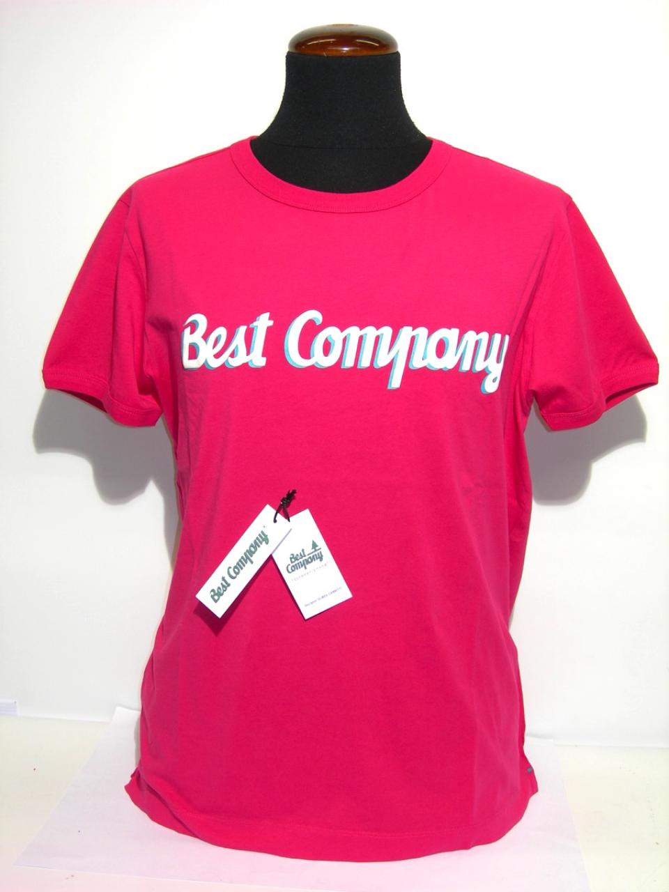 BEST COMPANY 692033 Best Company 9192-2.4-
