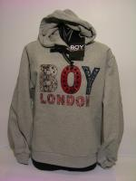 BOY LONDON BLD1692-Boy London 9252-17.8-