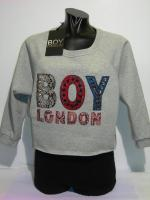 BOY LONDON BLD1690-Boy London 9254-17.7-