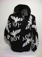 BOY LONDON BLD1538-Boy London 9262-17.3-