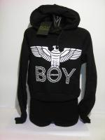 BOY LONDON BLD1699-Boy London 9264-17.2-