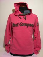 BEST COMPANY 692011-Best Company 9286-4.1-