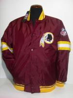 NFL 4046-Redskins 9692-1.2-