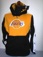 New Era 12195396-Lakers 9239-16.1-
