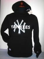 New Era 12195438-N.Yankees 9238.16.2
