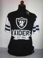 New Era 12195345-RAIDERS- 9234-15.5-